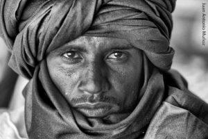 Maura 3. Mauritania