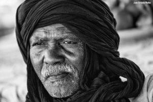Cadi. Marruecos