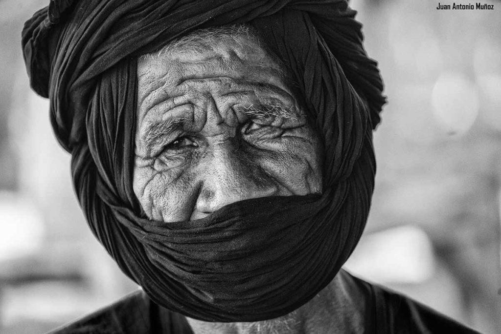 Khatar. Marruecos